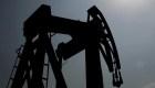 Chevron podría verse forzada a abandonar Venezuela