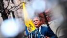 Lo dijo en CNN: Duque sobre la crisis en Venezuela