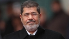 Muere el expresidente Morsi