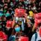 Protestas en Hong Kong: ¿vinculadas a la guerra comercial China-EE.UU.?