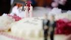 Polémica por nuevo caso de pastel de bodas