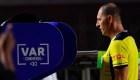 ¿Es el VAR beneficioso para el fútbol?