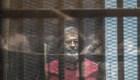 Investigan causas de la muerte de Morsy