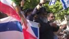 Aumenta el odio contra los judios en Alemania