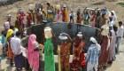 Al menos 83 muertos por ola de calor en India