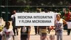 Sí, las bacterias del intestino pueden producir inflamación