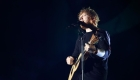 Pablo Londra, Camila Cabello y Bruno Mars acompañarán a Ed Sheeran en su próximo álbum