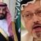 Relatora de la ONU culpa a Arabia Saudita por el asesinato de Khashoggi