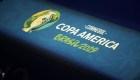 Brasil impide el acceso de 6 hinchas argentinos