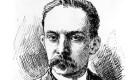 ¿Quién fue José Martí verdaderamente?