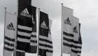 Adidas pierde marca registrada en Europa