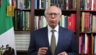 José Narro renuncia al PRI por falta de democracia interna