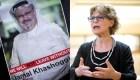 Nuevos detalles sobre el asesinato de Jamal Khashoggi