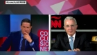 "Álvaro Uribe: """"Santrich"" debería estar encarcelado"""