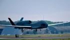 Irán y el derribo del dron de EE.UU.: ¿Cuál será el siguiente escenario?