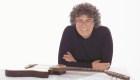 """La canción """"Mi Viejo"""" de Piero cumple 50 años"""