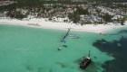 Muerte de estadounidenses: ¿Cómo afecta al turismo de República Dominicana?