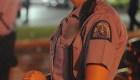 Monitorean comportamiento de policías en redes sociales
