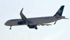 Volaris promete vuelos a US$ 1 para migrantes