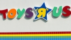 "Toys ""R"" US ¡Revive!, ¿será diferente esta vez?"