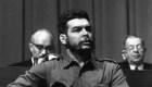 Así conoció al Che Guevara el padre de Gonzalo Bonadeo