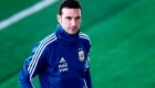 Este es el problema del técnico de Argentina, Lionel Scaloni