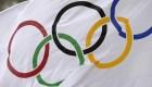 ¿Qué tienen que ver Sting, Lennon y Mozart con los Juegos Olímpicos?