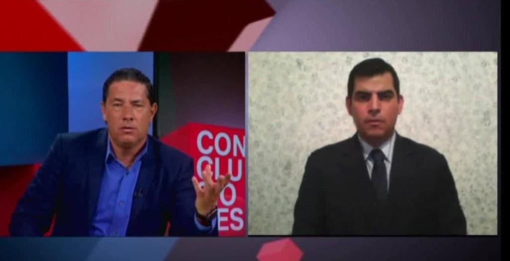 Tras la visita de Bachelet a Venezuela, ¿qué pasará con los presos políticos?