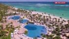 Confirman muerte de otro turista de EE.UU. en República Dominicana