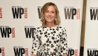 Warner Bros. tendrá la primera presidenta ejecutiva en su historia