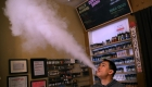 San Francisco: Primera ciudad que prohíbe cigarrillos electrónicos