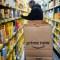 El Prime Day de Amazon ahora dura más