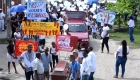 Asesinato de una madre indigna a los colombianos