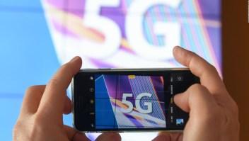 ¿Qué implica la llegada del 5G a México?