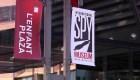 Reabre sus puertas el Museo Internacional de los Espías