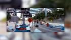 Este robot autónomo puede cosechar fresas las 24 horas del día