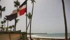 La crisis de turistas en Dominicana: ¿está la infraestructura en condiciones para atender los viajeros?