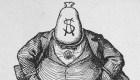 Corrupción en Latinoamérica: ¿Quién está mejor preparado para hacerle frente?