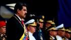 Las revelaciones del ex número tres de Venezuela: ¿cambia la posición de los que buscan la vía negociada con Maduro?