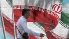 La crisis iraní: ¿escala la tensión geopolítica mundial?