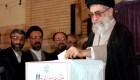 El intercambio de amenazas entre Irán y la Casa Blanca