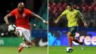 Copa América 2019: Se definió el grupo de los ocho