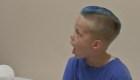 Este niño recibió la sorpresa de su vida en el hospital