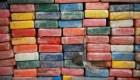 6 claves del Informe Mundial sobre las Drogas de la ONU