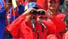De un Maduro para siempre a una invasión estadounidense: ¿qué opciones hay en el medio?