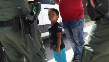 Demócratas vs. Republicanos: ¿Dónde están las diferencias en el tema migratorio?