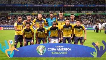 Copa América: ¿Por qué Brasil es el favorito para ganar?