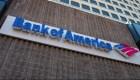 Bank of America en contra de la detención de migrantes