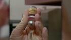 CDC: hombres menores de 26 deben vacunarse contra el VPH