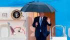 ¿Cómo afrontará Donald Trump el G20 en Japón?